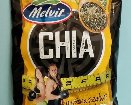 奇亞籽Chia seeds 150g